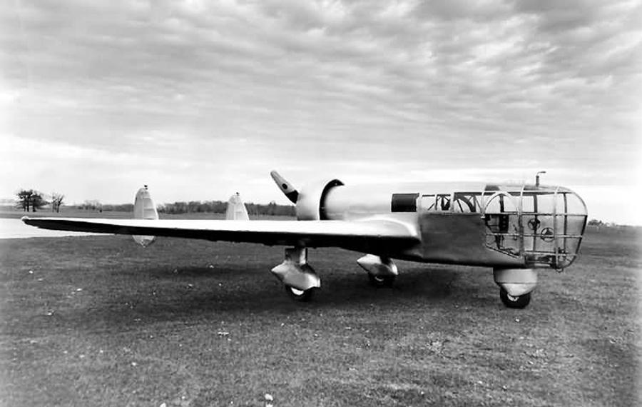 AbramsP1-00