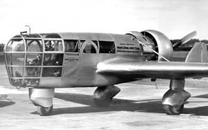 AbramsP1-02