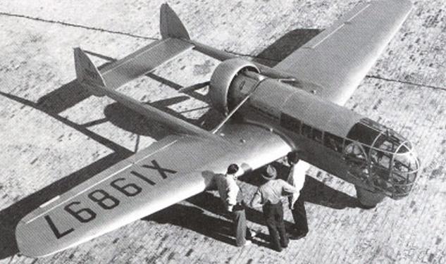AbramsP1-05